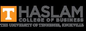Haslam Logo