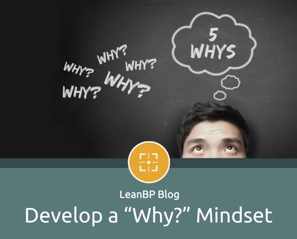 """image of person thinking, """"Why?"""""""